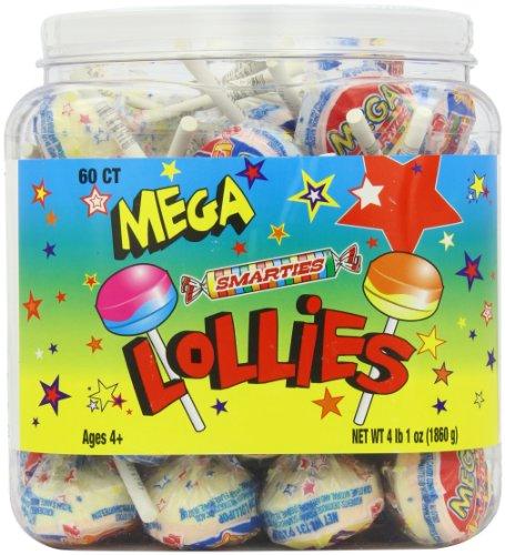 mega-smarties-lollies-mega-60-count-4-lbs-1-oz