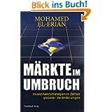 Märkte im Umbruch: Investmentstrategien in Zeiten globaler Veränderungen