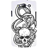 For Samsung Galaxy S3 I9300 Beautiful Girl ( Cute Girl, Beautiful Girl, Nice Girl, Brown Background ) Printed Designer Back Case Cover By TAKKLOO
