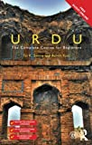 img - for Colloquial Urdu: The Complete Course for Beginners (Colloquial Series (Book Only)) book / textbook / text book
