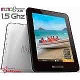アンドロイド 4.0 タブレット PC MOMO8 商务版 3D タブレット 静電式 8インチ  ALLWINNER A10 1.5GHz Android Tablet