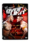 WWE 2010 - Over The Limit