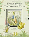 img - for By Beatrix Potter - Beatrix Potter The Complete Tales: The 23 Original Tales (9.5.2006) book / textbook / text book