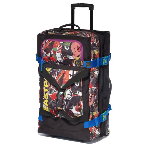 Eastpak Trolley DUECE 80 77 x 41 x 34