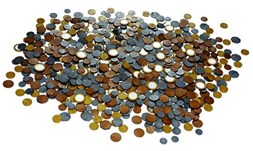 learning-resources-bulk-play-money-pack-set-of-750