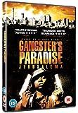 Gangster's Paradise: Jerusalem [Import anglais]