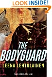 The Bodyguard (The Bodyguard series Book 1)