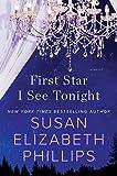 First Star I See Tonight