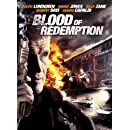 Blood of Redemption