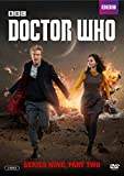 Doctor Who: Series 9 Part 2 [Import]