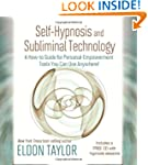 Self-Hypnosis And Subliminal Technolo...