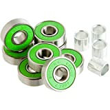 Sector 9 Cosmic Bearings A7 (8)