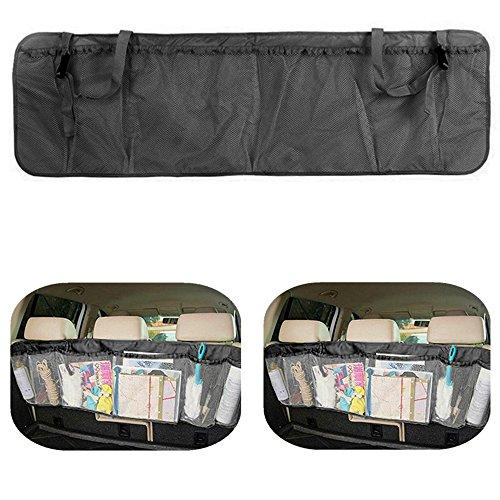 coche-tronco-organizador-ezykoo-plegable-auto-asiento-trasero-organizador-multi-compartimentos-de-al