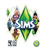 The Sims 3 - PC ~ Electronic Arts