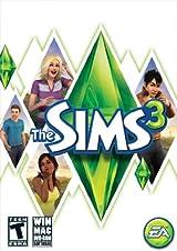 The Sims 3  PC/Mac