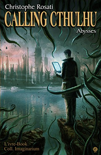 Calling Cthulhu - Abysses