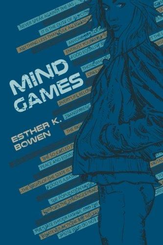 mind-games-ascend-trilogy-volume-1