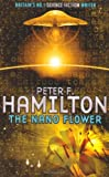 The Nano Flower (Greg Mandel) (0330330446) by Hamilton, Peter F.