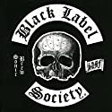 Black Label - Sonic Brew - Vinyl 2-LP 2013