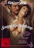 Sommernachtsträume: Lady Chatterleys Liebhaber / Mata Hari / Die Tigerin [3 DVDs]