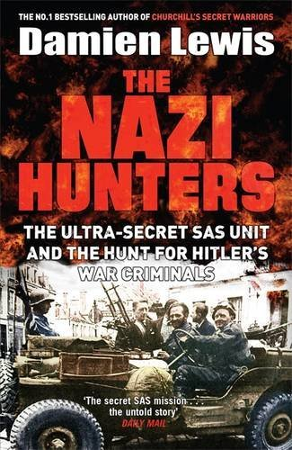 the-nazi-hunters