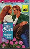 Macdougall'S Darling (Heartbreakers, Blood Brothers) (Silhouette Intimate Moments) (037307655X) by Emilie Richards