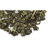 Gunpowder Tea, 4oz. ~ Adagio Teas