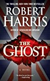Image of The Ghost: A Novel