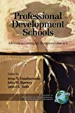 img - for Advances in Community Thought and Research (Research in Professional School Development) book / textbook / text book
