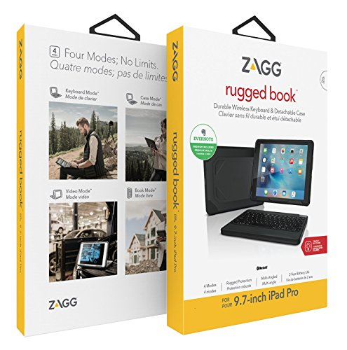 ZAGG-Rugged-Book-Case-Durable-Hinged-with-Detachable-Backlit-Keyboard