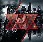 OUSIA[Aタイプ]