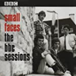 The BBC Sessions: 1965-1968