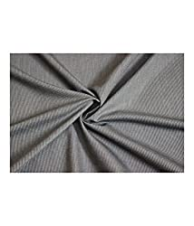 siyaram grey design trouser 1.30 metre