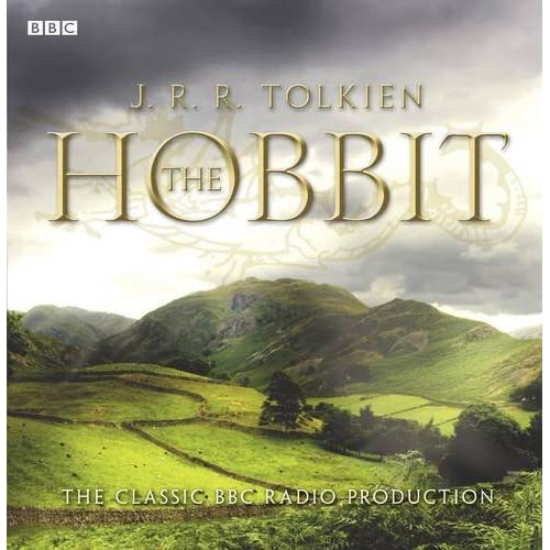 The-Hobbit-Audio-CD-J-R-R-Tolkien