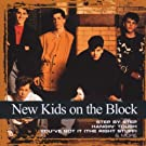 Collections : New Kids On The Block