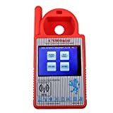 Mini CN900 Key Programmer Smart CN900 Mini Transponder Auto Key Programmer Combine ID46,4D, G Functions Better Than Zed Bull Key Programmer Update Online
