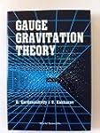Gauge Gravitation Theory