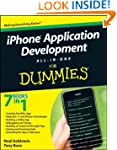 iPhone Application Development All-In...