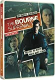 Image de Bourne Supremacy [Blu-ray]