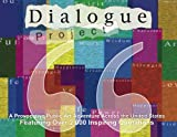 Dialogue Project