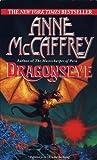 Dragonseye (Pern) (0345418794) by Anne McCaffrey