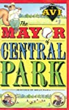 The Mayor of Central Park (006000682X) by Avi