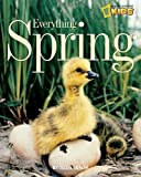 img - for Everything Spring (Picture the Seasons) book / textbook / text book
