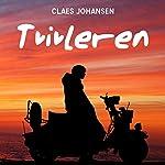 Tvivleren | Claes Johansen