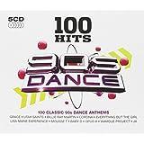 100 Hits: 90S Dance