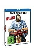 Image de Sie Nannten Ihn Mücke Bd [Blu-ray] [Import allemand]