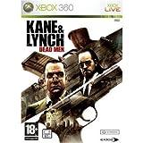 echange, troc Kane et Lynch dead men classique edition