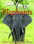 Elephants (100 Facts)