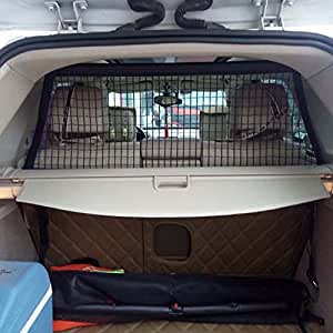 car safety accessories for dogs 2017 2018 best cars reviews. Black Bedroom Furniture Sets. Home Design Ideas