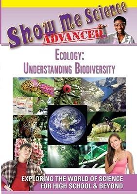 Ecology: Understanding Biodiversity